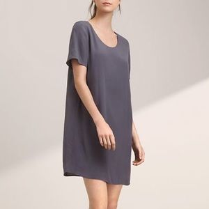 Aritzia Wilfred Teigen Dress